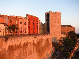 Il Castello at Dusk | by fabulousfabs