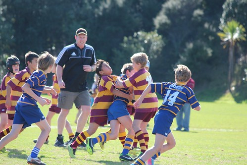 IMG_5412 | by Takapuna Rugby