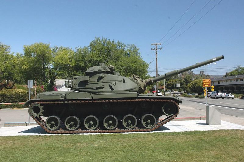 M60A3 (3)