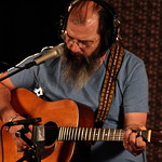 Fri, 06/09/2013 - 2:14pm - Live in Studio A, 9.6.2013 Photo by Deirdre Hynes