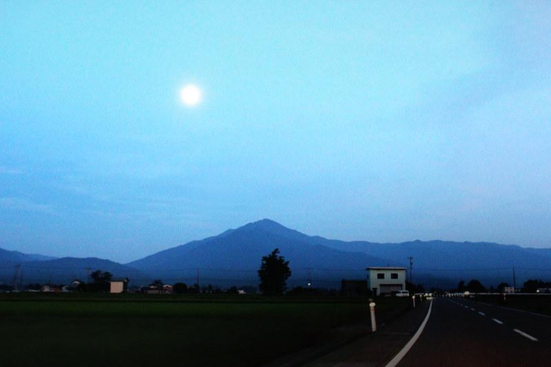 荒島岳_01