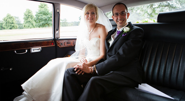Photoality.co.uk - Award Winning Wedding Photography