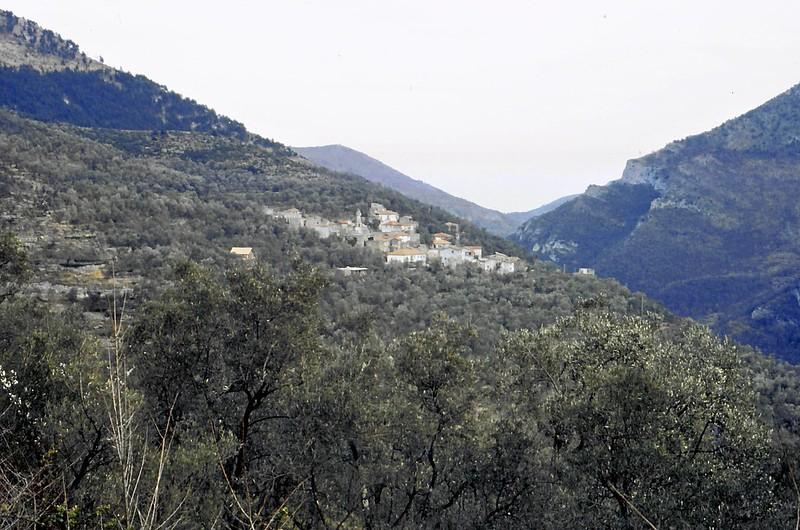 Val Pennavaira 1982-0011