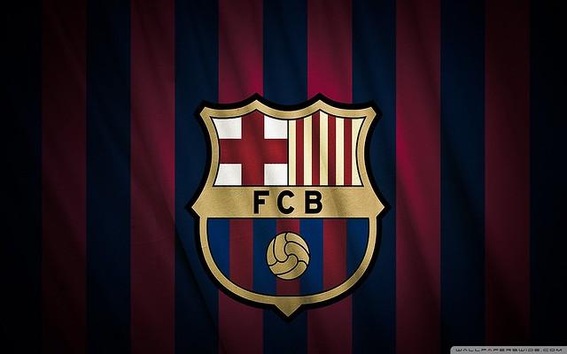 FC Barcelona va avea propriul token digital