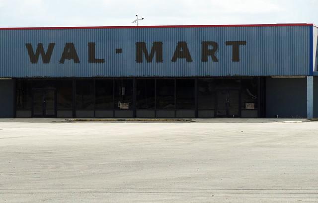 abandoned-walmart
