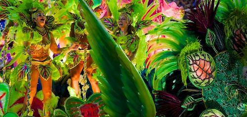 Carnaval 2014 - Rio de Janeiro | by Ndecam