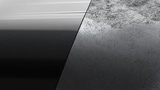 Peugeot-Design-Lab-ONYX-Sofa-004