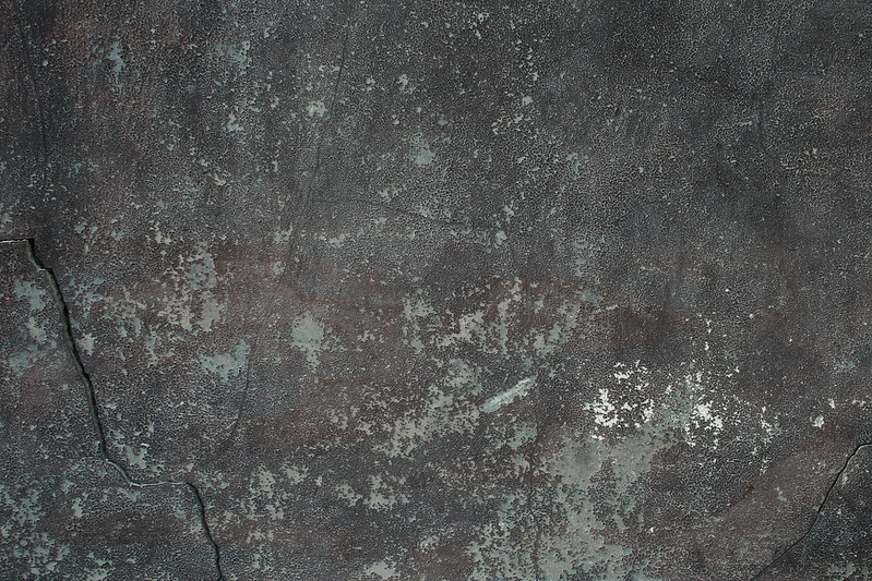 22 Great Wall Texture - 8 # texturepalace