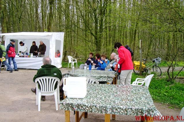Natuurlijk Flevoland  12-04-2008  40Km (44)