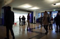 KABK Open Dag 2015
