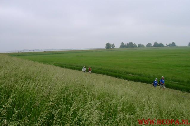 Monnickendam        31-05-2008         40 Km (15)