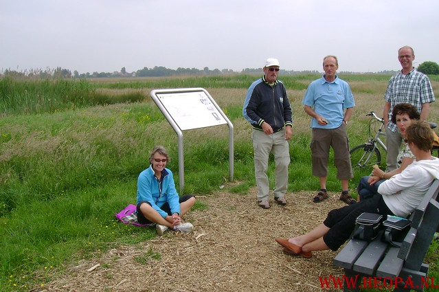 Monnickendam        31-05-2008         40 Km (54)