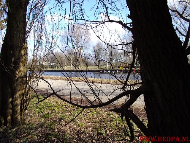 Delft 24.13 Km RS'80  06-03-2010  (30)