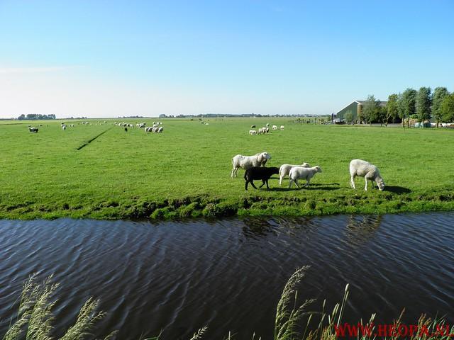 Volendam        26-05-2012       26.5 Km (45)