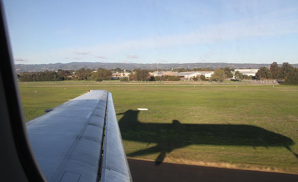 Qantaslink717-23S-VH-NXE-101