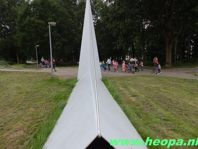 b 2016-06-08         Avond 4 daagse 2e dag 5 Km  (32)