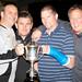 Kings Park Dynamos v Talbot Rangers