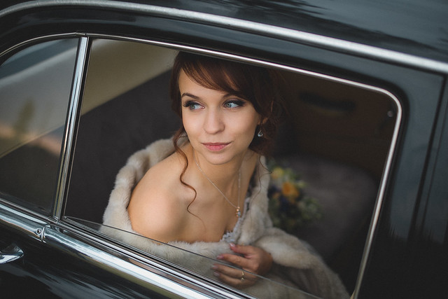 Nitka_wed