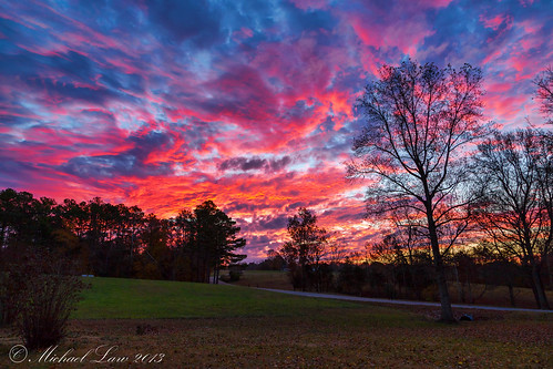 travel trees usa clouds rural america catchycolors landscapes tennessee scenic williamsoncounty canoneos6d