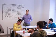 IAAD-Workshop-2010-Luciano_Speranza