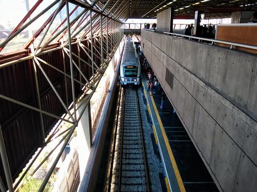 Track...   by Diego3336