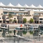 Abu Dhabi di?a 4 Yas Island 04