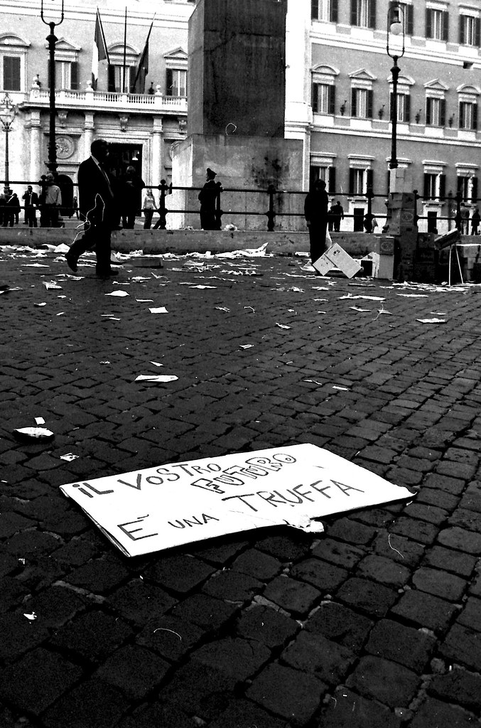 Roma parlamento della repubblica italiana 1 leica m2 for Parlamento della repubblica italiana