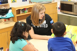 McPhee holiday reading 570 | by United Way Lincoln