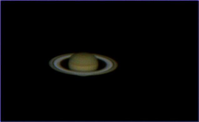 Saturn Newcastle KZN 2nd May 2014