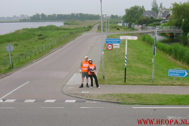 Monnickendam        31-05-2008         40 Km (10)
