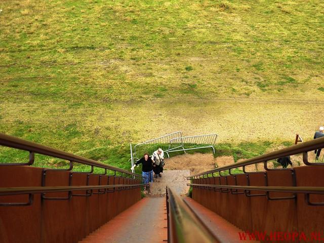 20-10-2012     Wedeblick-   Driebergen        25 Km (130)