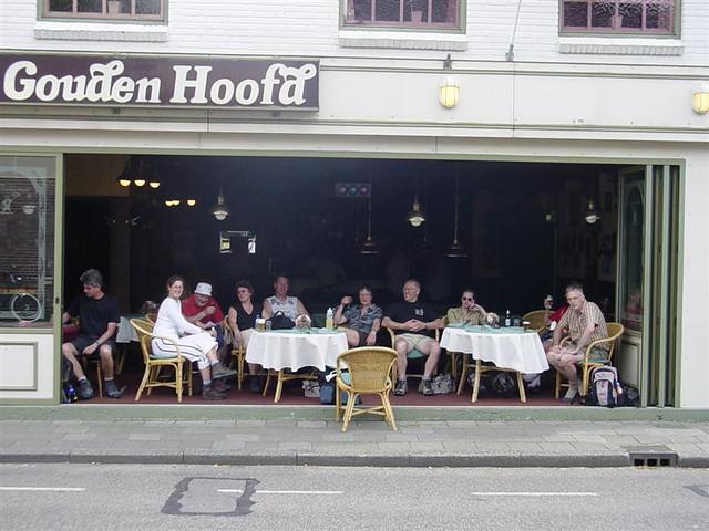 Hoorn          07-05-2006 30Km  (79)