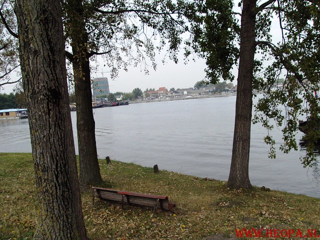 19-09-2009      Dam tot Dam     loop 25 Km  (143)