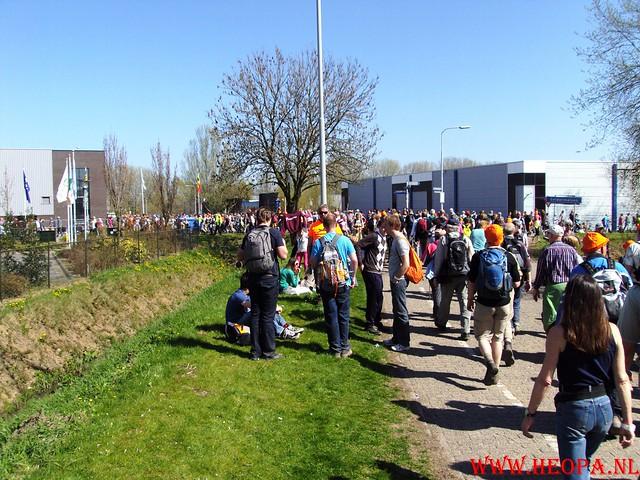17-04-2010     Geldermalsen  41.5 Km (124)