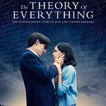 The Theory of Everything Movie 2014 720p BrRip x264