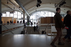 Rotterdam Contemporary Art Fair