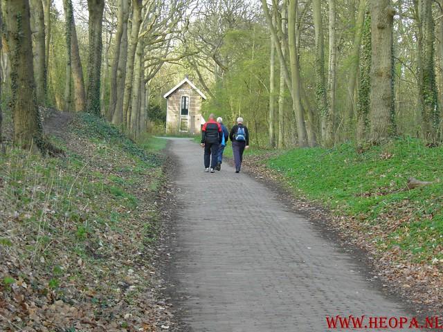 Castricum 15-04-2012 26 Km (4)