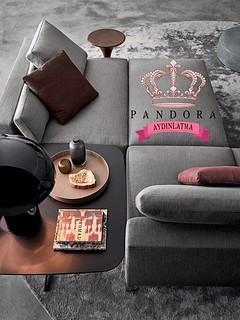 Pandora-aydinlatma-masa-masalambası-table-desk-table-wall-light-lamp-avize-aplik-armatur-lambader-black-copper-silver-bronze-brass-gold-siyah-beyaz-gumus-lighting-chandelier (8)