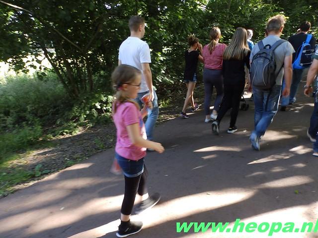 c 2016-06-09  Avond 4 Daagse 3e dag  5 Km) (7)