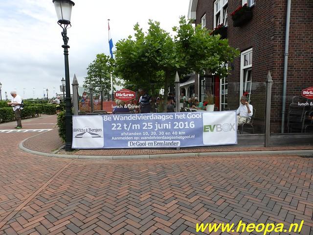 2016-06-25 Wandel 4 daagse 4e dag het gooi 30 Km (65)