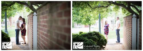 Steve&Stephanie_Maternity15 | by Celestial Sights Photography