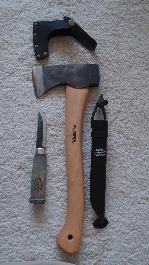 Купить томагавк Ассасина Коннора в Karabra.org | 1024x577
