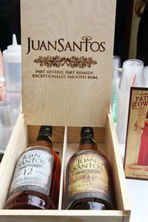 juan santos grand reserve | by glozzies