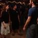 River Falls Contra Dance - 05/04/2013