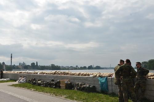 9022329801 1613befc09 Elbehochwasser   Juni 2013