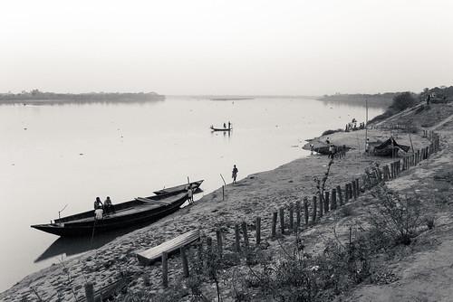 india ganga ganges westbengal krittibas