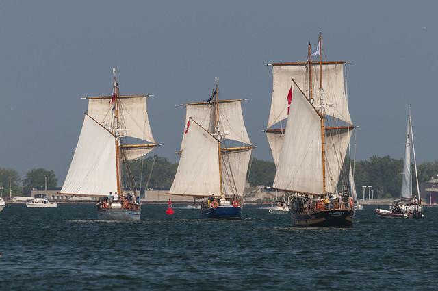 Tall Ships 2013-7719