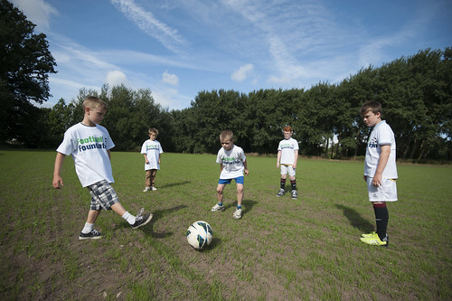 JB2_4947 | by The Football Foundation