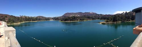 Panoramic | by colleengreene