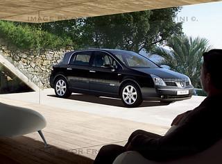 Renault-2006-Vel-Satis-4